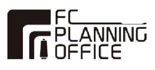 FC PLANNING OFFICE